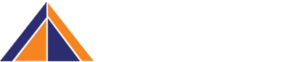 Unitech Structural Works Logo