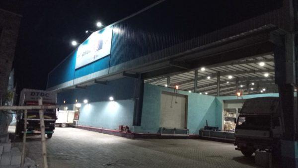 Colsd-S-Building